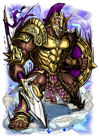 File:Ares, God of Ruin Figure.png