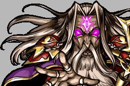 File:Flamel, Evil-eyed Alchemist Face.png
