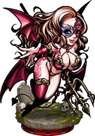 File:Beguiling Succubus II Figure.png