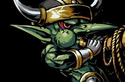 File:Goblin Hornblower II Face.png