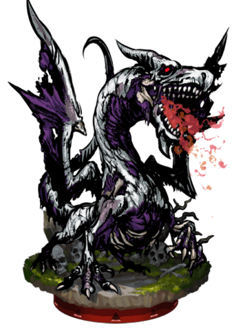 File:Zombie Dragon II Figure.png