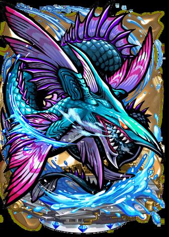 File:Tannin, Sea Dragon II Figure.png