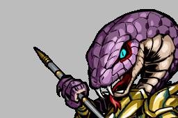 File:Tepaxtl, Venomous Fang Face.png