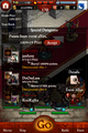 Thumbnail for version as of 14:39, September 21, 2013