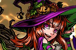 File:Alyssa, Black Cat Witch II Face.png