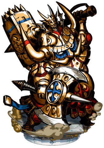 File:Andvari, the Brass Knight II Figure.png