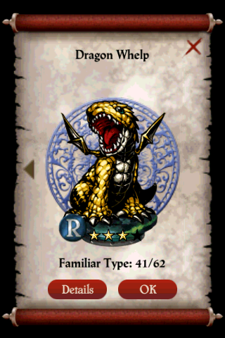 File:DragonWhelp(PactReveal).PNG