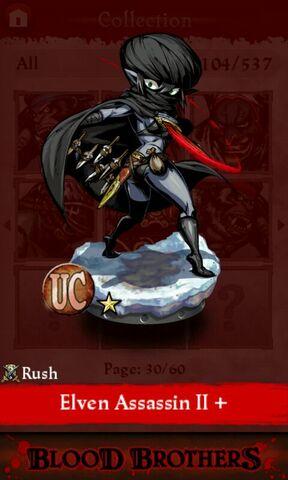 File:Elven Assassin II plus (collection).jpg