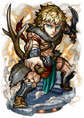 File:Freyr, God of the Harvest Figure.png