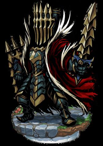 File:Friet, Winter Warlord II Figure.png