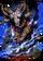 Moloch, Soul Reaper Figure