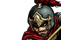 File:Heavy Footman Face.png