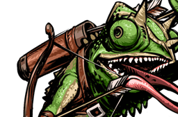 File:Lizardman Hunter Face.png