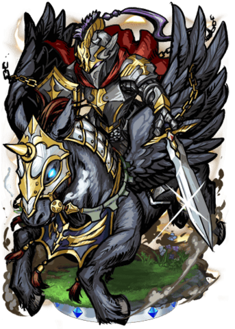 File:Pegasus Knight Figure.png
