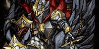Pegasus Knight II