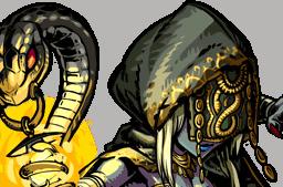 File:Astaroth Face.png