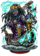 Charon, Venal Ferryman Figure