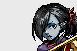 File:Elven Mercenary Face.png