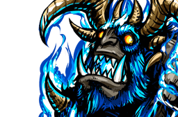 File:Enraged Flame Ogre Face.png