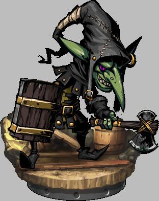 File:Goblin Thug II Figure.png