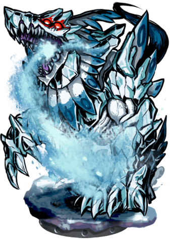 File:Managarmr Frost Touch II Figure.png
