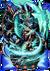 Nidhogg, Iceclad Dragon II Figure