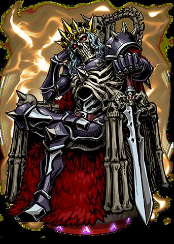 File:Skeleton King Figure.png