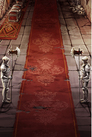 File:Carpet22.png