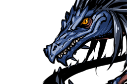 File:Dragonian Spearbearer + Face.png