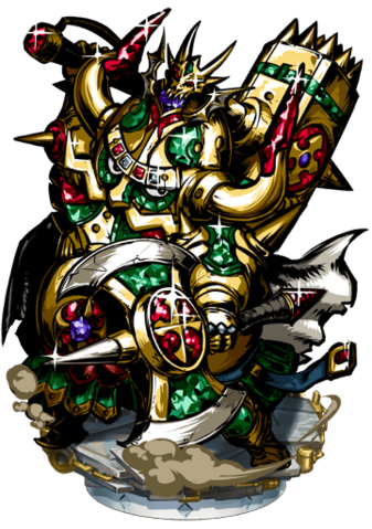 File:Andvari, Gem Knight Figure.png