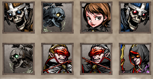 File:Styx3 Familiars.png