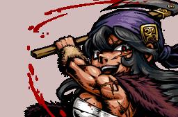 File:Suzuka, Bandit Chief Face.png