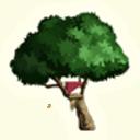 File:Zuo'O Logo.png