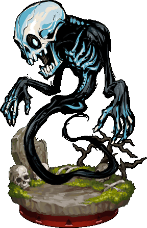 File:Ghost Figure.png