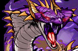 File:Jormungandr, the Plague II Face.png