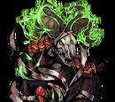 Yule Goat, the Sacrifice II