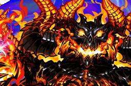 File:Adranus, Lava Beast II Face.png