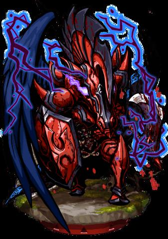 File:Castor, High Guardian II Figure.png