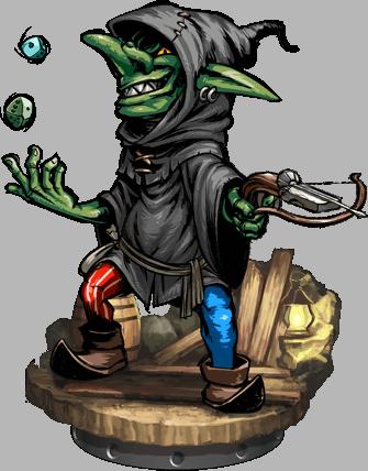 File:Goblin Gambler Figure.png
