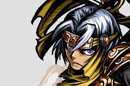 File:Kotaro, Master Ninja Face.png