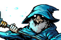 File:Moren, Frost Mage Face.png