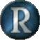 Thumbnail for version as of 02:39, September 10, 2012