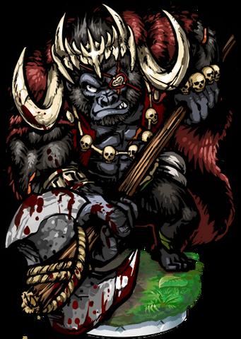 File:Coco, Gorilla Bandit Chief Figure.png
