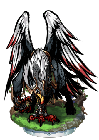 File:Griffin Mount II Figure.png