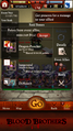 Thumbnail for version as of 03:30, January 8, 2014