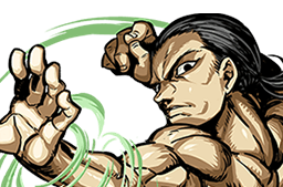 File:Long Feng, the Dragon Fist Face.png
