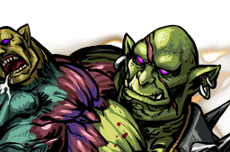 File:Brang Two-Heads II Face.png