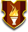 File:Wbc torch.png