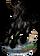 Unicorn II + Figure
