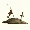 File:Bone Meadow Logo.png